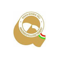 Szövetség a Kiválóságért Közhasznú Egyesület